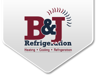 B & J Refrigeration