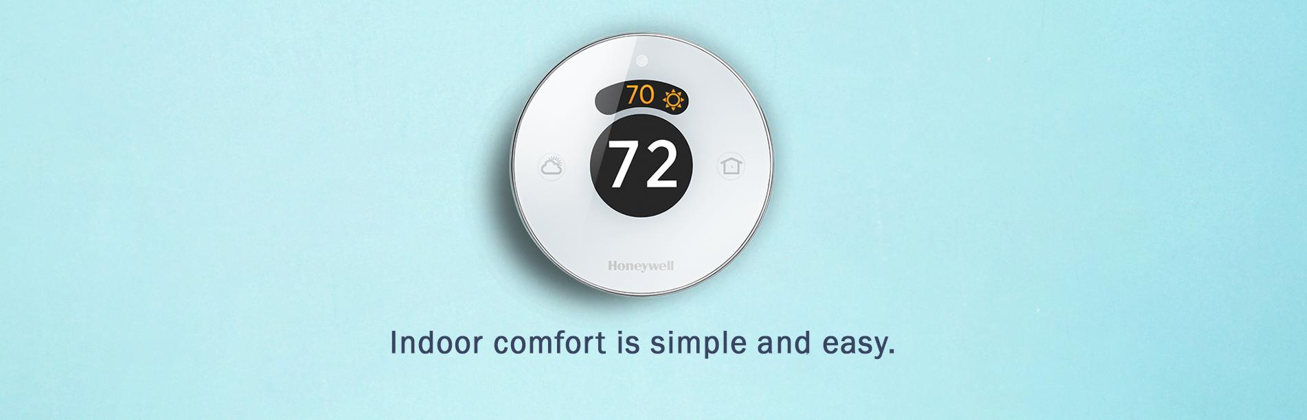 Slider on American Standard Air Conditioner Parts Az