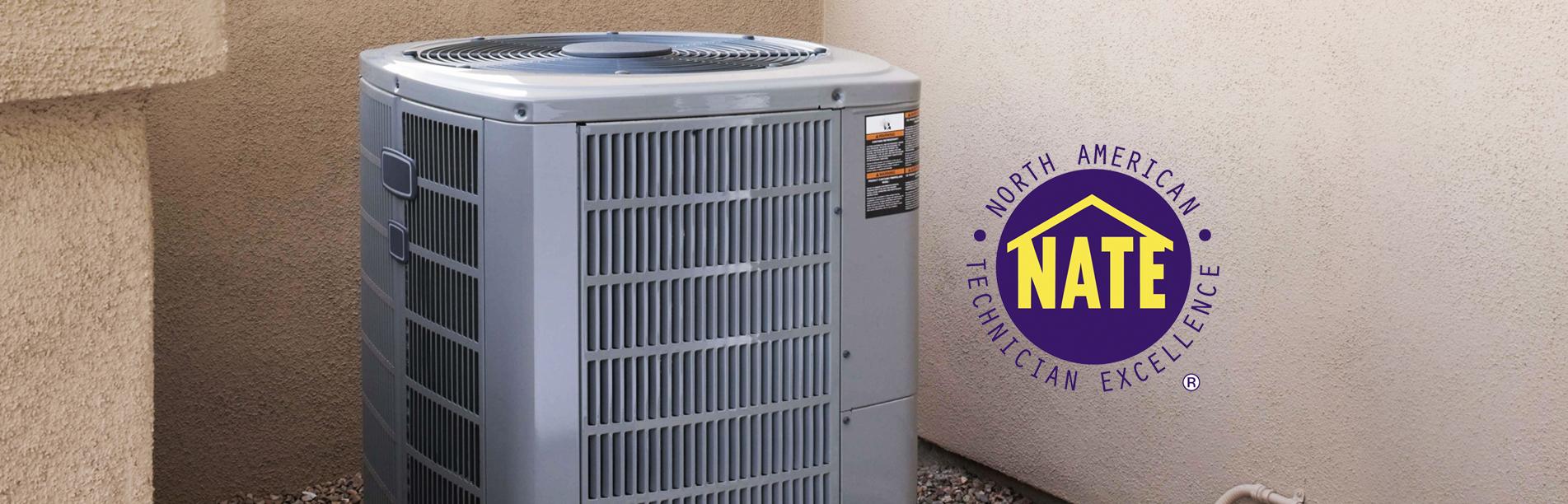 air conditioning tucson | air conditioner repair - b&j refrigeration
