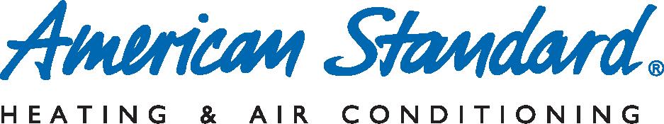 American Standard | B&J Refrigeration | Tucson Heating Air ...