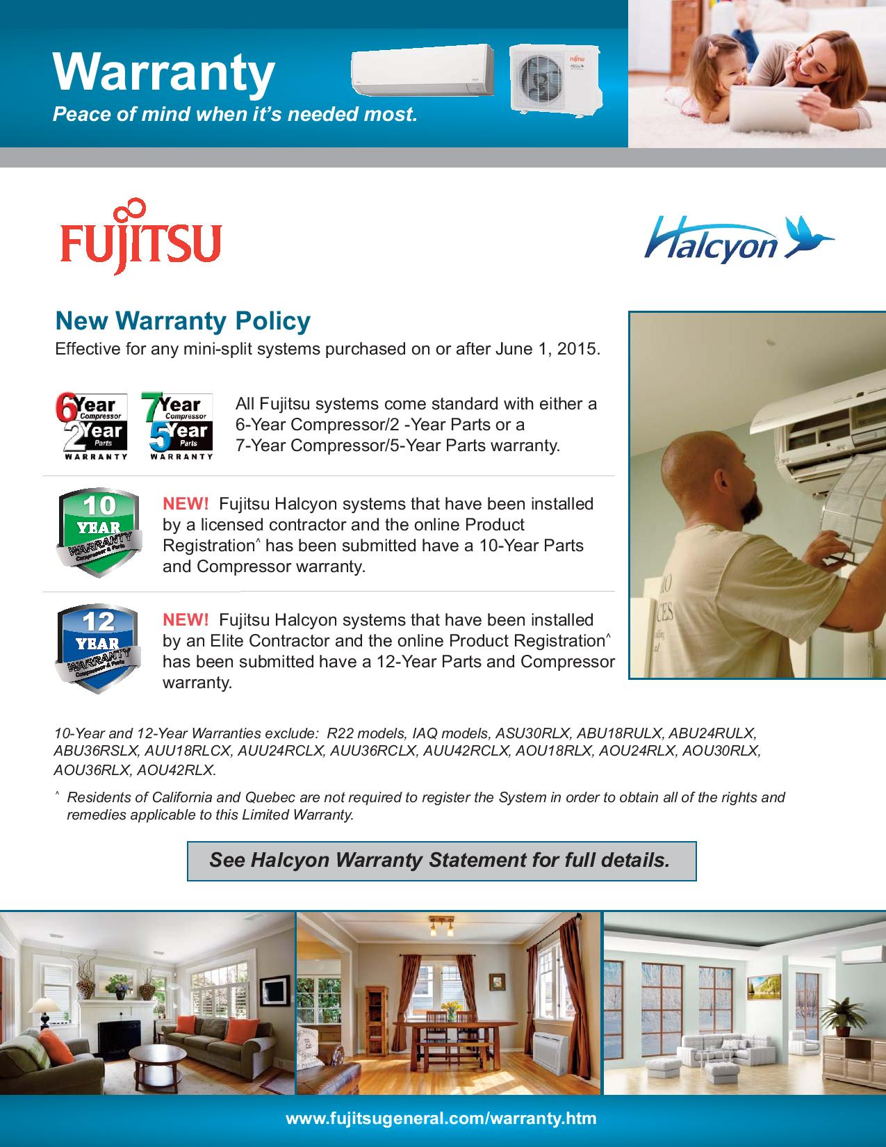 2015-warranty-sell-sheet-page-001