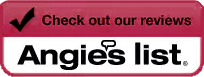 Angies List Logo